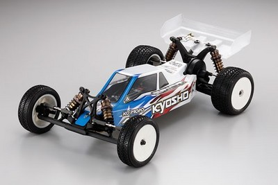 1:10 ELECTRIC BUGGY