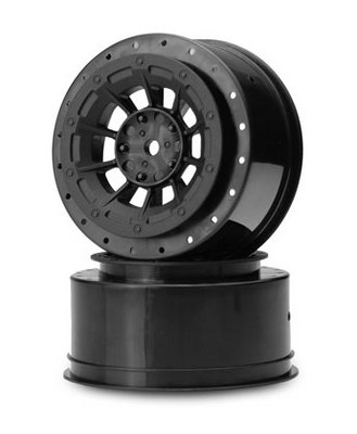 SHORT COURSE WHEELS