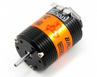 Novak Ballistic Spec Racing 21.5 Brushless Motor